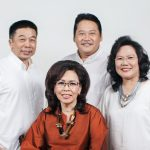 ELT (Executive Leadership Team)