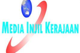 Media Injil Kerajaan
