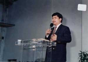 JKI Injil Kerajaan Permata