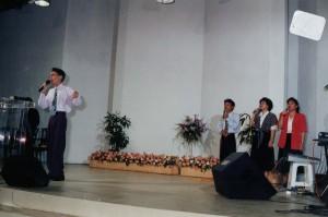 JKI Injil Kerajaan Permata 00002