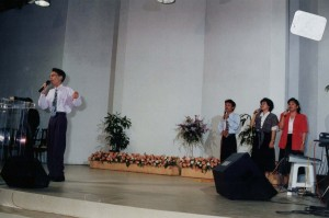 JKI Injil Kerajaan Permata 00004