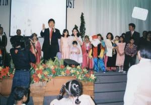 JKI Injil Kerajaan Permata 00006