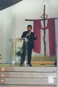 JKI Injil Kerajaan Permata 00007