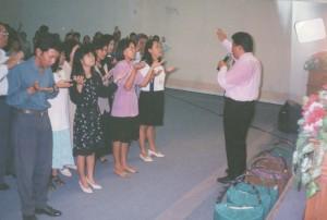 JKI Injil Kerajaan Permata 00008