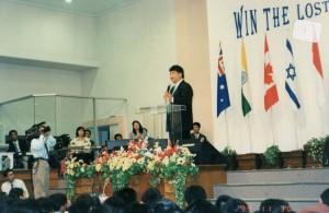 JKI Injil Kerajaan Permata 00009