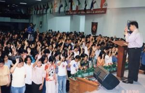 JKI Injil Kerajaan Permata 00010