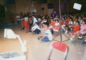JKI Injil Kerajaan Permata 00014