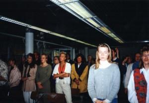Jerman - Helsinki 00006