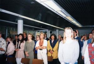 Jerman - Helsinki 00009