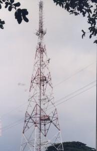 Rhema radio