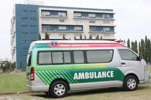 Ambulance Keliling 00002