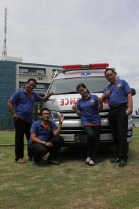 Ambulance Keliling 00003