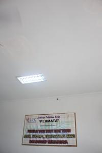 IMG 5892
