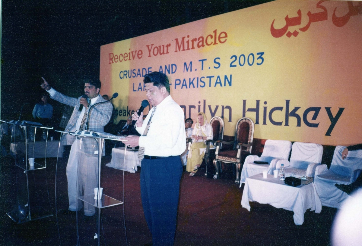 Index of /wp-content/uploads/photo-gallery/Pakistan-Marilyn